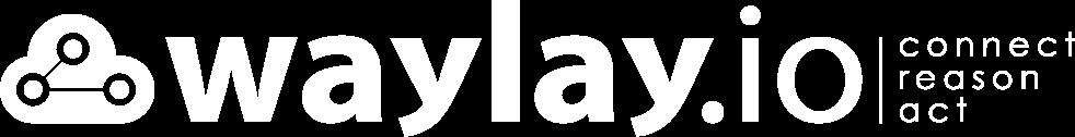 Waylay Logo